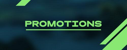 ALSO_DE_Promotions