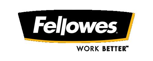 Fellowes_Plan de travail 1