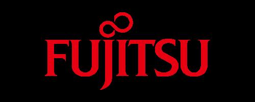 Fujitsu-500x200-px