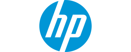 HP_Blue_RGB_150_MD
