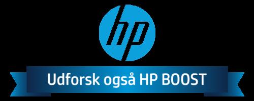 HP_Businuess_Boost