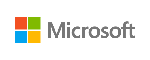 Microsoft_Grey-500x200
