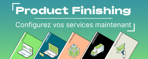 also_product_finishing_nl_header_700x250_21-01_chfr