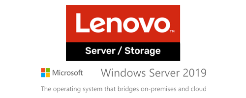 lenovo-server-storage
