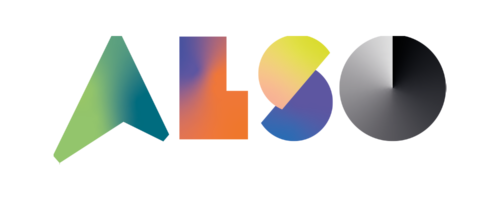 marketing-as-a-service-lille-logo