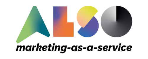 marketing-as-a-service-lille-logo