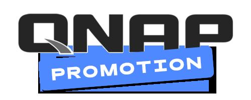qnap-promotion