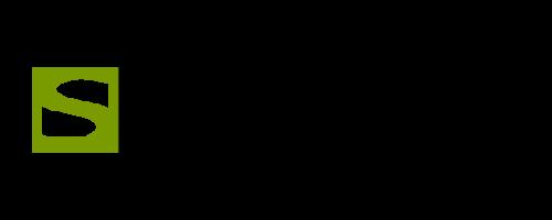 smartsign_logo_small