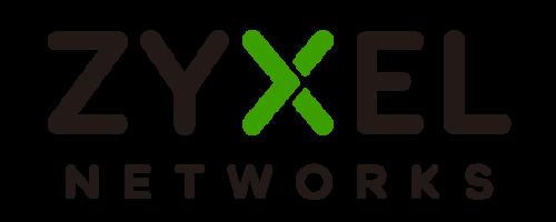 zyxel-500x200